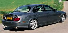 jaguar s type r 2003 jaguar s type r road test motor trend