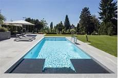 Schwimmteich Oder Pool - schwimmteich und naturpool f 252 r hamburg und umgebung