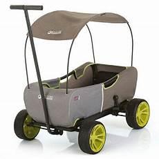 kinder bollerwagen test vergleich kinder bollerwagen