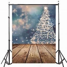 5x7ft Vinyl Tree Light Wood by 5x7ft Vinyl Photography Background Merry Tree
