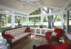 sunroom ideas sunroom furniture ideas homesfeed