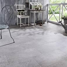 carrelage gris exterieur carrelage sol gris effet b 233 ton alma l 30 x l 60 cm leroy