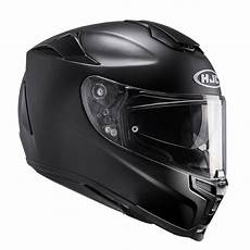 casque hjc rpha 70 noir mat sasie center moto