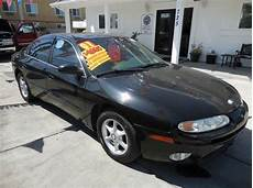 auto repair manual online 2002 oldsmobile aurora electronic valve timing 2002 oldsmobile aurora for sale carsforsale com