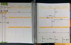 Planner Dimensions by Pin By Martha Brown On Organize Fitness Planner Erin