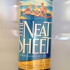 the neat sheet ground cover picnic beach blanket new 57