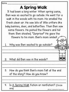 guided writing worksheets for grade 2 22815 fling writing literacy activities reading worksheets reading comprehension