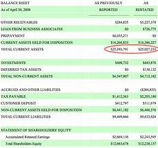 accounting irregularities at l l energy l l energy inc nasdaq llen seeking alpha