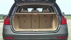 2013 Bmw 328i Touring Sports Wagon Luxury Line Interior