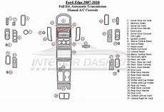 hayes car manuals 1993 ford club wagon instrument cluster automotive repair manual 2010 ford edge parental controls dorman 174 973 522 ford edge with