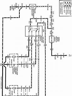 88 ford fuel wiring diagram 1988 ford f 450 460 gas engine wiring diagram relay terminals