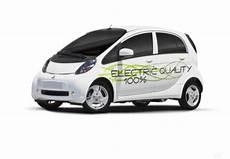elektroauto kaufen gebraucht autoscout24 autoscout24 elektroauto modelle ratgeber aktuelle