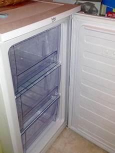 congelatore a cassetti piccolo congelatore piccolo tre cassetti iberna nuovo posot class