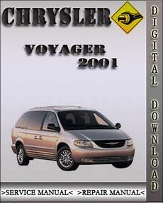 service manuals schematics 2001 chrysler voyager regenerative braking 2001 chrysler voyager factory service repair manual download manu