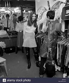 carnaby shop mode februar 1968 boutique