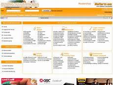 haushaltswaren online haushaltswaren online shop auf rechnung
