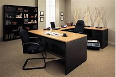 home office furniture stores near me finding the best office furniture born of fire