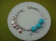 pomellato brescia bracelet created by the brescia dodo boutique prendas