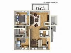 schofield barracks housing floor plans 2 bedroom apartment schofield 2 bed apartment island