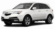 amazon com 2012 acura mdx reviews images and specs
