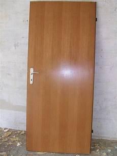 Gebrauchte Türen Mit Zarge - t 252 ren verschiedene 14 stck in bad oldesloe t 252 ren