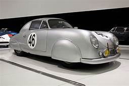 1951 Porsche 356  Information And Photos MOMENTcar