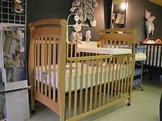 chambre bebe tous savoir sur la chambre de b 233 b 233 tous