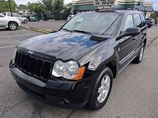 Flex Fuel Jeep Grand Laredo 4 7 For Sale Used