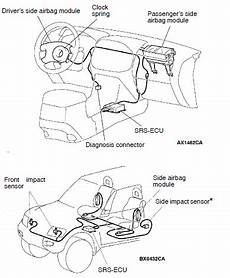 car owners manuals free downloads 1988 mitsubishi pajero user handbook mitsubishi pajero 2001 service manual mitsubishi pajero fuel economy