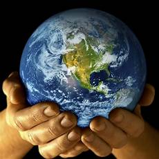 Pemanasan Global Dan Pengaruhnya Artikelnesia