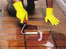 prodotto per impermeabilizzare terrazzi prodotto impermeabile per terrazzi boiserie in ceramica