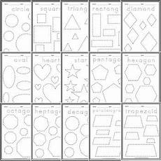 2d shapes worksheets reception 1254 pin on reception year 1 maths