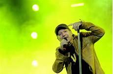 anno di nascita vasco scaletta vasco live kom 2016 elenco canzoni