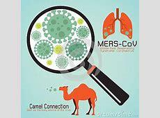 can masks prevent coronavirus