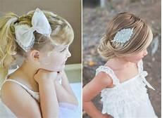 Accessoire Cheveux Mariage Pour Fille Salon Of