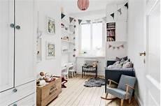 Kleines Kinderzimmer Optimal Einrichten - kinderzimmerm 246 bel f 252 r kleine r 228 ume