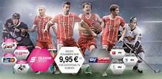 Sky Sport Kompakt Paket Mit Telekom Sport 3 Monate Gratis