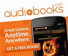 forex options free audio books mp3 13 cool sites to download free audio books fblog