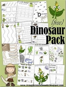 free dinosaur printables free worksheets for kids
