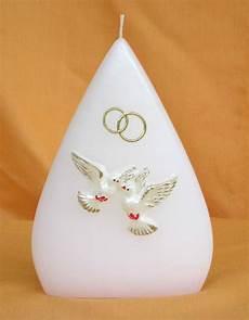 candele per matrimoni candele per matrimoni