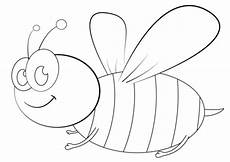 insect coloring sheets for coloring pages for