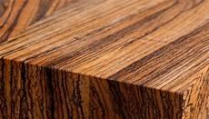 Holzarten Für Außenbereich - holz im au 223 enbereich bauherrenhilfe org