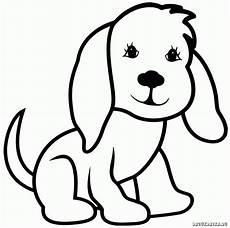 Malvorlagen Kinder Hund Hunde Schablonen Ausdrucken Kinder Malvorlagen Club