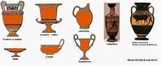 antico vaso a due anse vasi greci tipologie idria vaso per l acqua