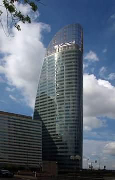 Tour T1 The Skyscraper Center