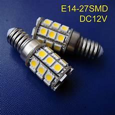 12v E14 Led - high quality 12v e14 led bulb e14 ls led 12v free