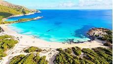 Schönster Strand Mallorca - mallorca die 10 sch 246 nsten str 228 nde unserer lieblingsinsel