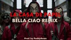 malvorlagen haus des geldes la casa de papel ciao remix haus des geldes remix