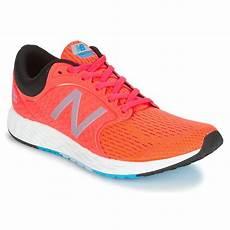 chaussure de sport new balance chaussure de sport new balance