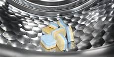 geschirrspüler reinigen mit backpulver 14 geniale anwendungen mit sp 252 lmaschinentabs tricks